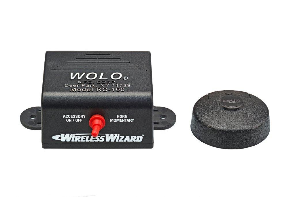 Auto PRG Remote Hy-Gain AR-500 Remote Controlled Rotator for HF//VHF Beam