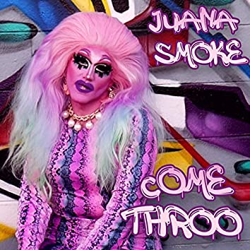 Come Throo