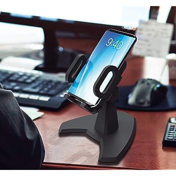 WALSALL FC Desk Mobile Phone Holder