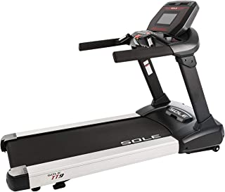 Best sole f80 incline Reviews