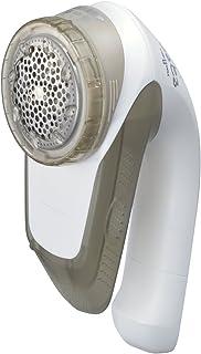 泉精器製作所 毛玉取り器 毛玉カット とるとる ベージュ KC-NW74-C