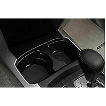 Center Console Cup Holder insert Divider For LEXUS GX470 GX 470 2003 04 05 06 07 08 2009 New Trunknets Inc 2003-2009