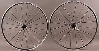 Mavic AKSIUM Road Gravel CX Bike WHEELSET 700c
