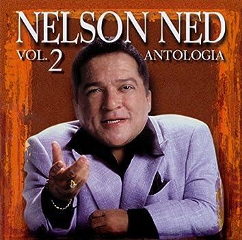 Antologia (Volumen 2)