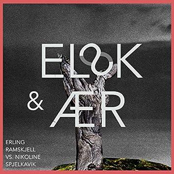Elsk & Ær