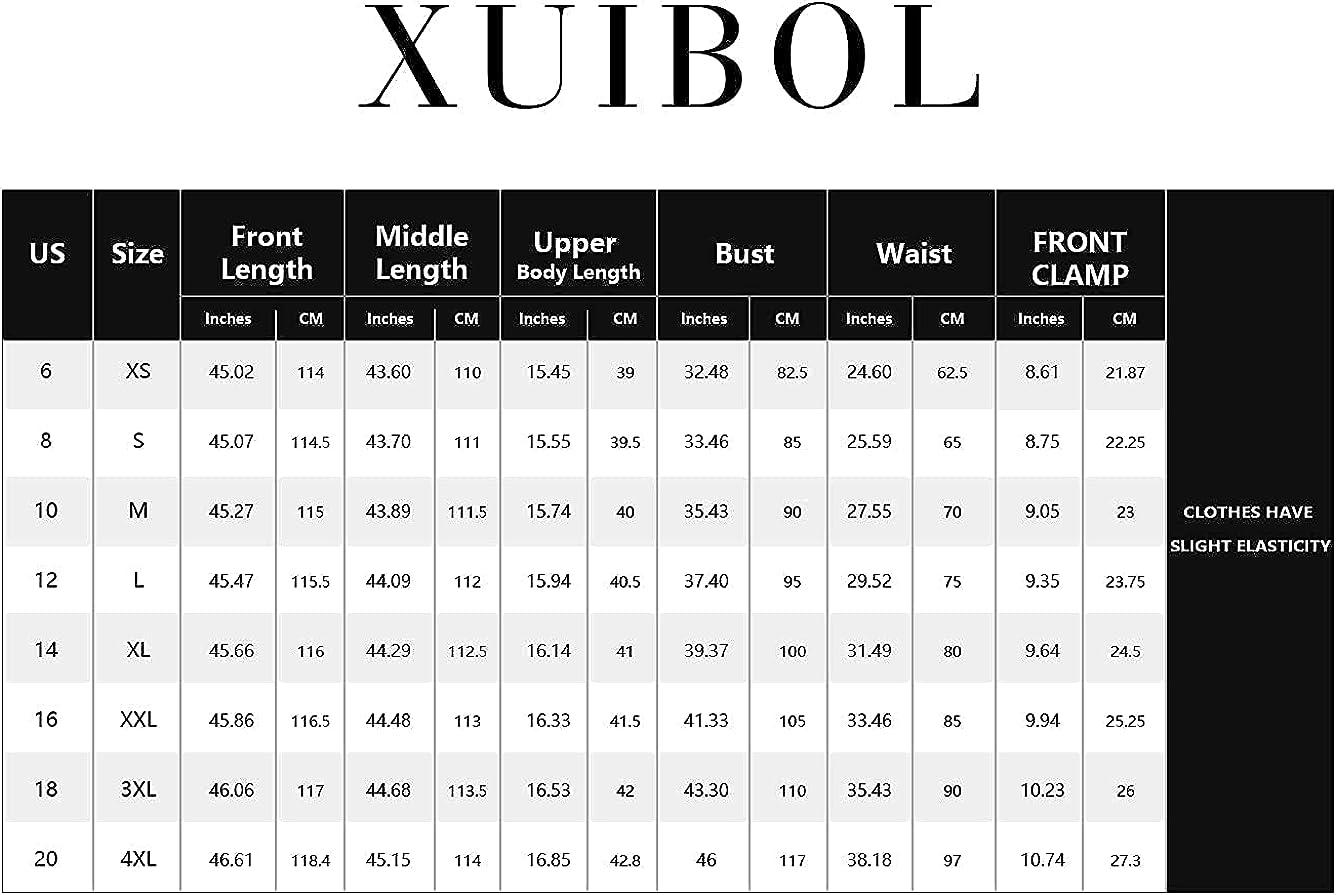 XUIBOL Womens Lace Dress,Sleeveless Elegant V Neck A Line Navy Blue Block Color Dresses
