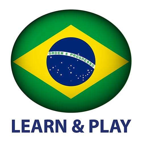 Spielend Portugiesisch lernen Gratis