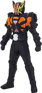 バンダイ仮面ライダージオウ ライダーヒーローシリーズ14 仮面ライダーゲイツリバイブ剛烈 17cm