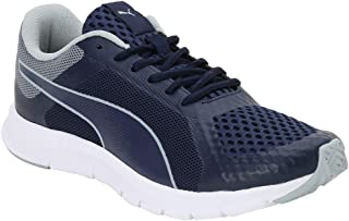 Puma Men's Trackracer Idp Running Shoes