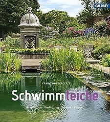 literatur-schwimmteiche-inspiration-gestaltung-technik-pflege