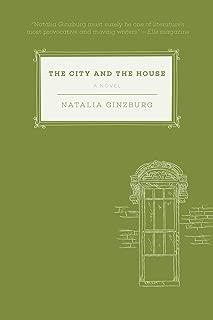 The City and the House: A Novel