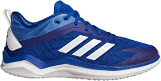Best adidas blue mesh trainers Reviews