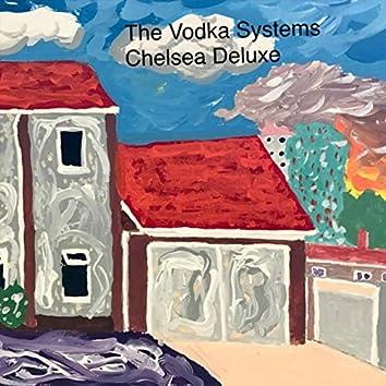 Chelsea Deluxe