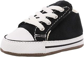 Converse - CTAS CRIBSTER Mid 865156C Black