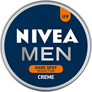NIVEA MEN Crème, Dark Spot Reduction Cream, 150ml