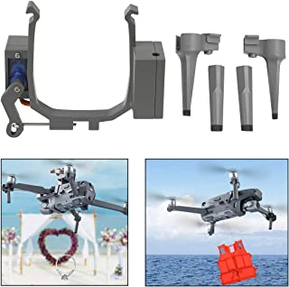 Mejor Drone Para Pesca de 2020 - Mejor valorados y revisados