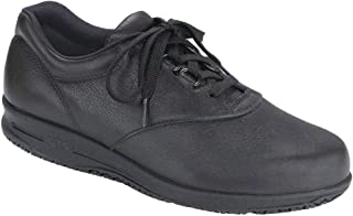 Best sas slip resistant shoes Reviews