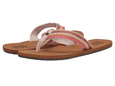 Billabong Baja (Gypsy Pink) Women