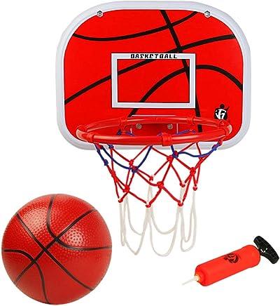 Suchergebnis auf Amazon.de für: basketballkorb kinderzimmer