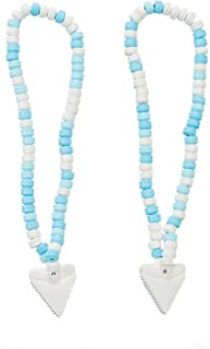 shark candy necklace