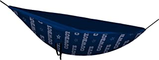 dallas cowboys hammock