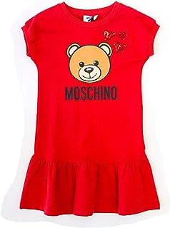 online store eafe3 b84ac Amazon.it: Moschino - Bambine e ragazze: Abbigliamento