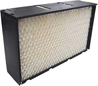 Humidifier Filter Wick Replacement for 1041 Aircare Essick Air Bemis