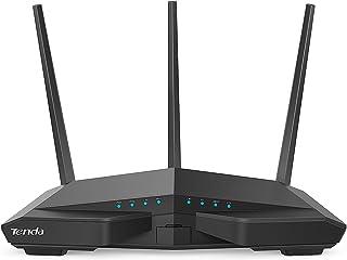 Tenda Modem Router inalámbrico WiFi
