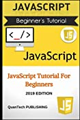 JavaScript for Beginners (Step-by-step)