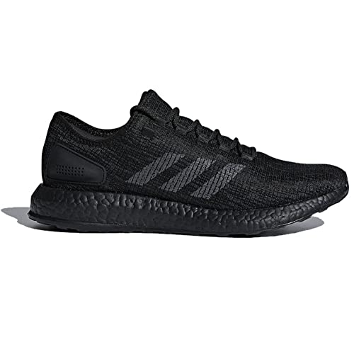 cb14ec650 adidas Pureboost Shoe - Men s Running