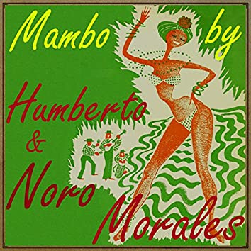 Mambo By Morales