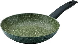 Prestige 24 cm Frying pan