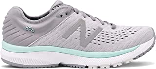 Women's 860v10 Running Shoes