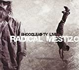 Songtexte von Shooglenifty - Radical Mestizo