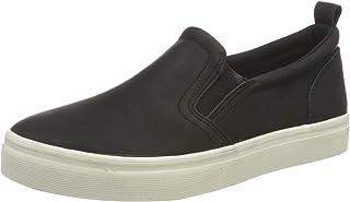 Esprit 021ek1w320, Zapatillas Mujer
