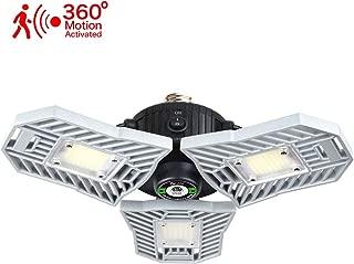 Best motion lights plug in Reviews