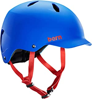 BERN - Summer Bandito EPS Helmet