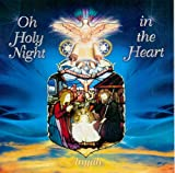 O Holy Night in the Heart (US Import)