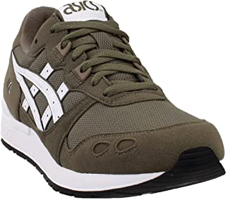ASICS Mens Gel-Lyte Athletic Shoes,