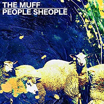 People Sheople