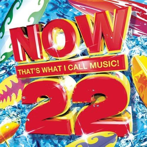 Amazon.com: NOW Thats What I Call Music Vol. 22: Nickelback ...