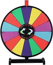 Best spinning wheel design Reviews
