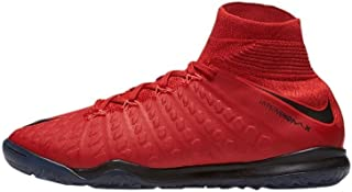 Nike Youth Hypervenomx Proximo II DF Indoor Shoes