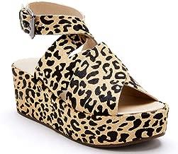 matisse runaway leopard