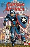 Captain America: Steve Rogers Vol. 1: Hail Hydra (Captain America: Steve Rogers (2016-2017))