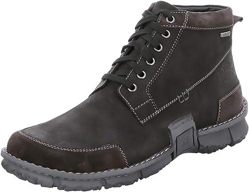 Josef Seibel Herren Herren Herren Willow 31 Klassische Stiefel  Marke kaufen