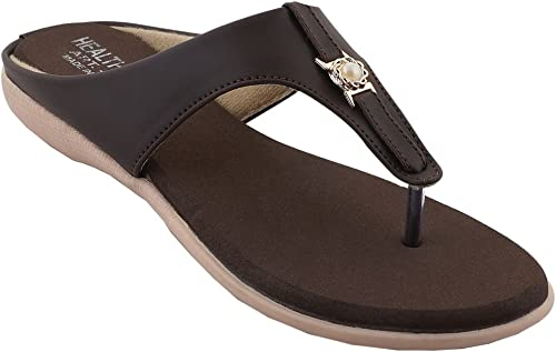 HEALTH FIT Women s Orthopaedic Sandal
