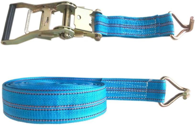 WW Ratchet tie Down Gorgeous Straps with Straps-4c Tie Trust Hooks