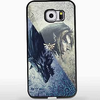 Best zelda phone case galaxy s3 Reviews