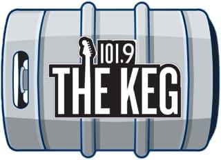 the keg omaha